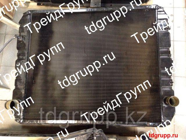 11N5-40021 Радиатор охлаждения Hyundai R170w-7