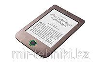 Электронные книга Pocketbook 615