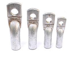 Наконечники кабельные медно-алюминиевые (напыление) ТАМ