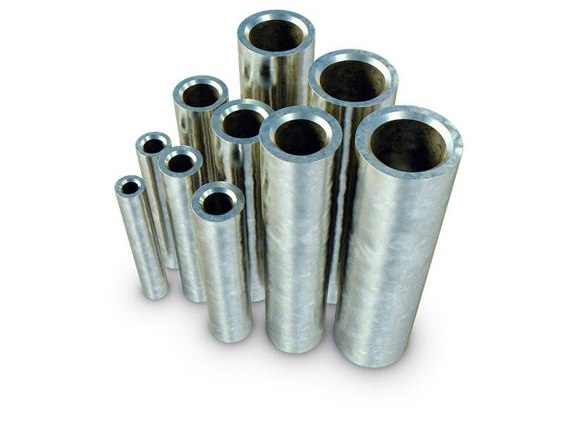 Гильзы кабельные алюминиевые ГА