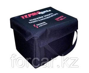 Термосумка для аккумулятора, АЗИЯ, 90-95 а/ч., фото 2