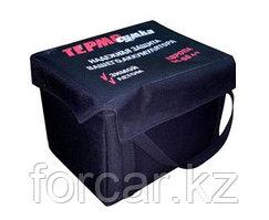 Термосумка для аккумулятора, АЗИЯ, 90-95 а/ч.