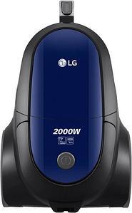 Пылесос LG VC53001MNTC