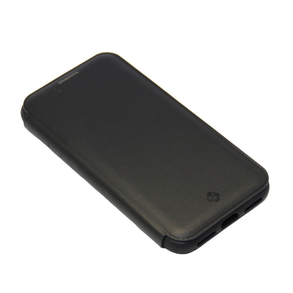 Чехол Totu Design Acme Series Apple iPhone X, 10