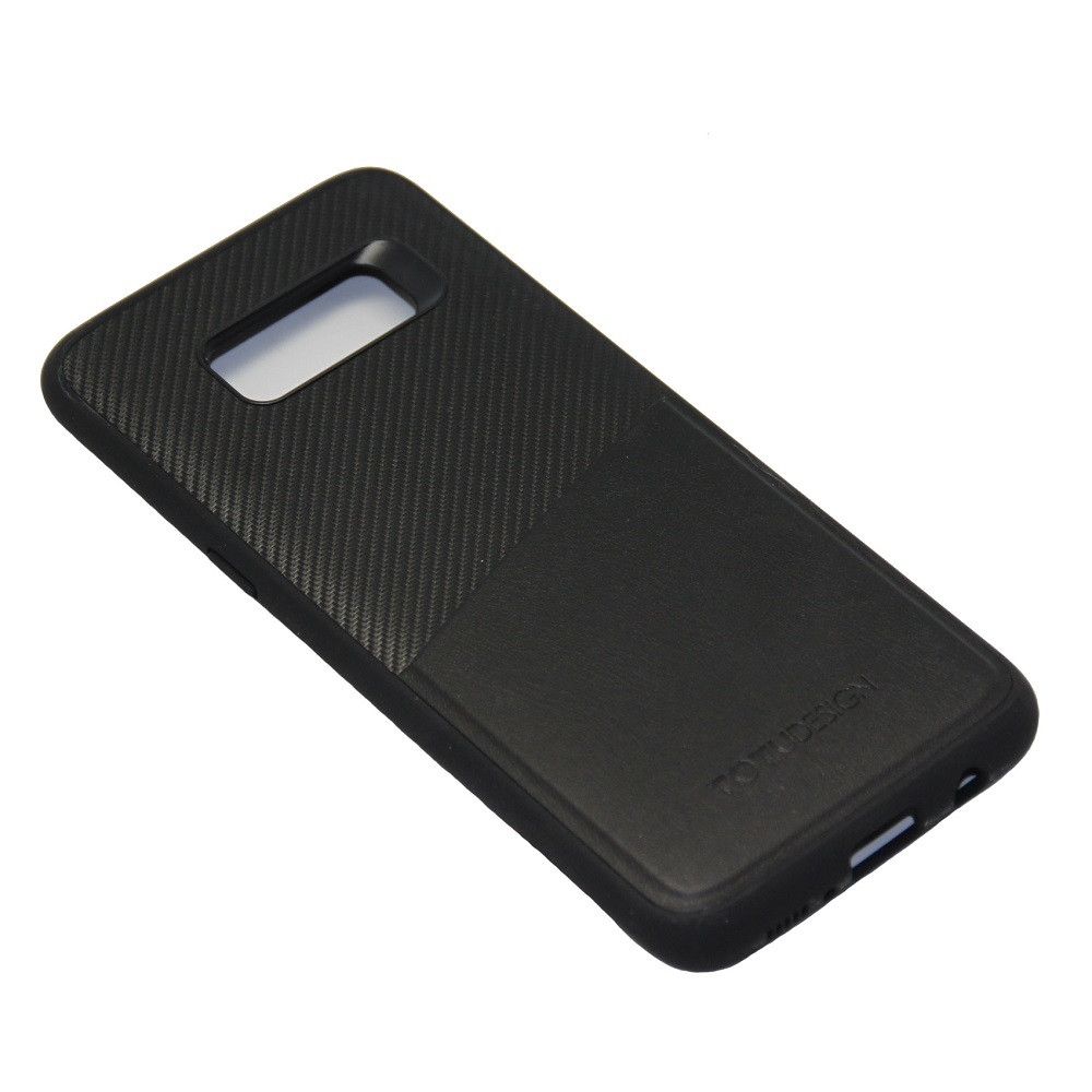 Чехол Totu Design Jazz Series Samsung S8