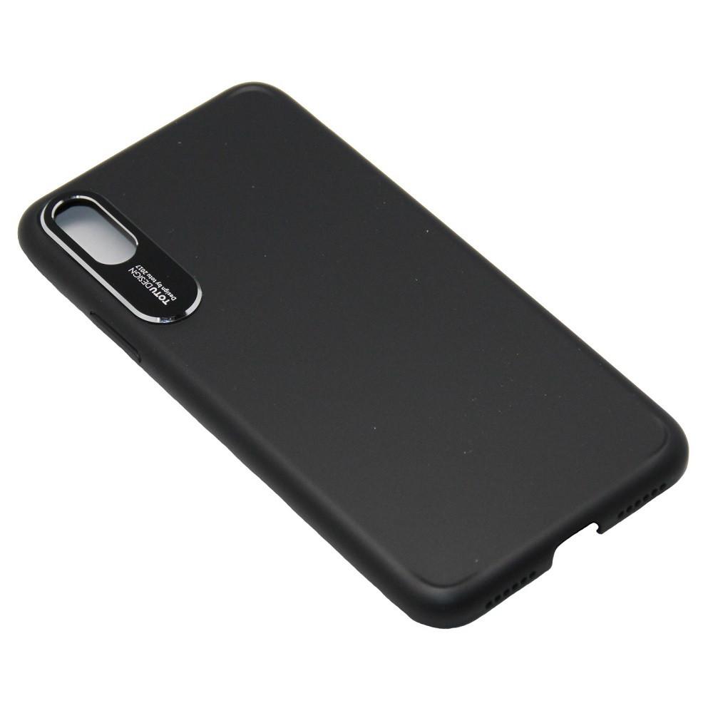 Чехол Totu Design Pure Color Series Apple iPhone 7 Plus, 8 Plus