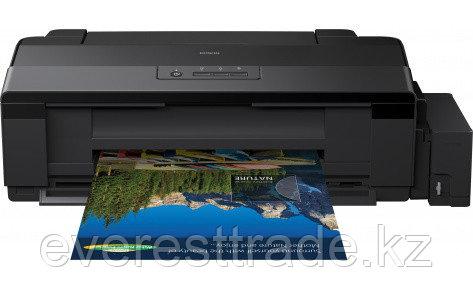 Принтер Epson L1800, фото 2
