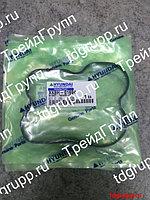 XKBH-01694 Прокладка клапанной крышки Hyundai R300lc-7