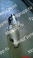 36100-84500 Стартер Hyundai R380LC-9