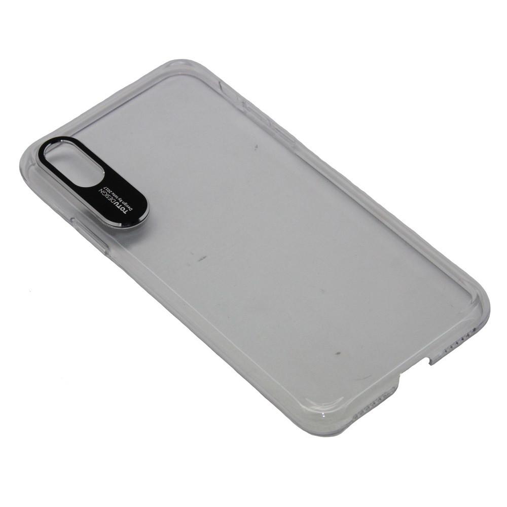 Чехол Totu Design Sparkling Series Apple iPhone X, 10