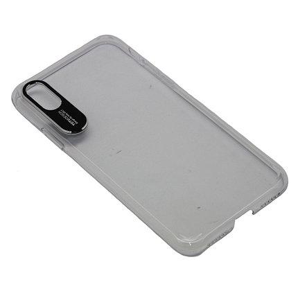 Чехол Totu Design Sparkling Series Apple iPhone X, 10, фото 2