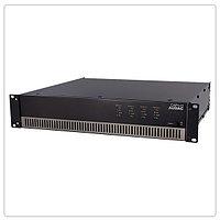 Audac CAP448 - 4-x канальный усилитель