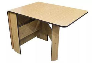 Стол книжка, фото 3