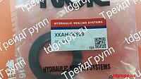 XKAH-00929 Сальник Hyundai R320LC-7