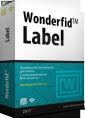 Клеверенс Wonderfid™ Label - Маркировка имущества (продление подписки) SSY1-WRL-ASSETS