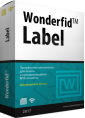 Клеверенс Wonderfid™ Label - Профессиональная WRL-PRO