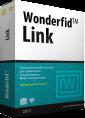 Клеверенс Wonderfid Link - прямое подключение к считывателю WRL-DIRECT-5