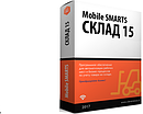 Mobile SMARTS Склад 15