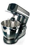 Akita jp Itpasta Mixer AK-jp1500 профессиональный тестомес планетарного типа миксер для бизнеса тестомешалка, фото 2