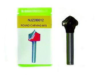 NJZDB612
