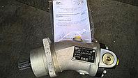 Гидромотор 310.2.28.07.03