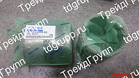 61EN-13390 Втулка Hyundai R360LC-7