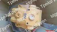 31Q8-10170 Гидромотор поворота Hyundai R330LC-9