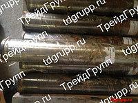 61N6-11112 Палец крепления ковша Hyundai R210LC-7