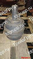 81E6-20031 Каток поддерживающий R140LC-7 (81E6-2003)