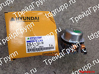 21QA-70010 Реле Hyundai
