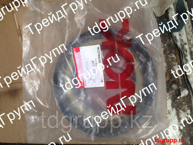 31Y1-33711 Ремкомплект гидроцилиндра рукояти Hyundai R360LC-7A