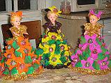 Сладкая кукла игрушка, фото 2