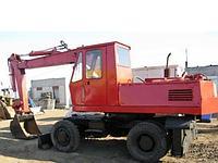К-т подсоединит. арматуры ЭО-3323, ЕК
