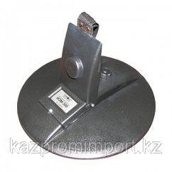 Портативный искатель металлических люков ИЭМ-300 Люк