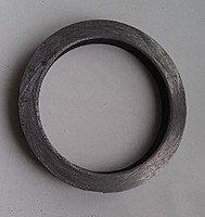 Кольцо коническое СП-71А.022.1.072