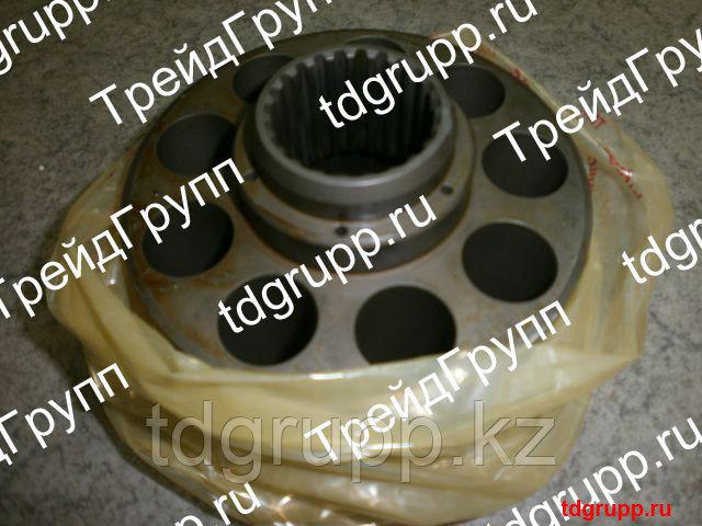 XKAH-00892 Блок цилиндров Hyundai