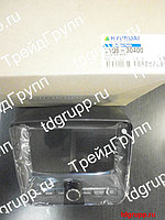 21Q6-30400 монитор, панель управления машиной Hyundai