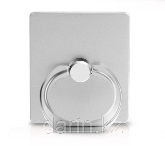 Кольцо для телефона Ring Stent