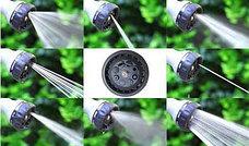 Шланг для полива X Hose 30 метров, фото 3