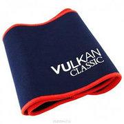 Пояс для похудения Vulkan Classic