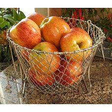 Дуршлаг - корзина Chef Basket, фото 3