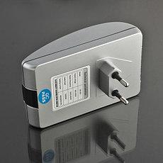 Экономитель электроэнергии ELECTRICITY SAVING BOX LUX, фото 3