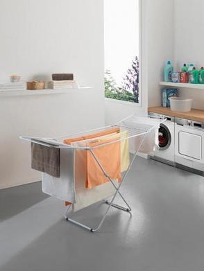 Напольная сушилка для одежды, фото 2