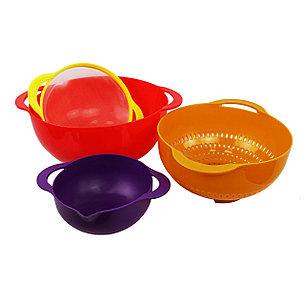 Кухонный набор Rainbow, фото 2