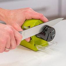Ножеточка Swifty Sharp, фото 2