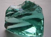 Стеклянные камни эрклез