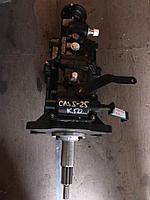 Коробка переключения передач CAS5-25 FOTON