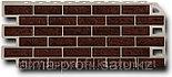 Фасадные панели Fine Ber: кирпич, камень, сланец, фото 2