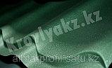 Металлочерепица Монтеррей матовое покрытие, фото 5