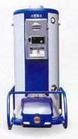 Газовый котёл Navien (Навиен) 535GTD 400-600м2